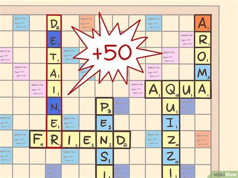 scrabble single player comment jouer au scrabble 26 233 avec des photos