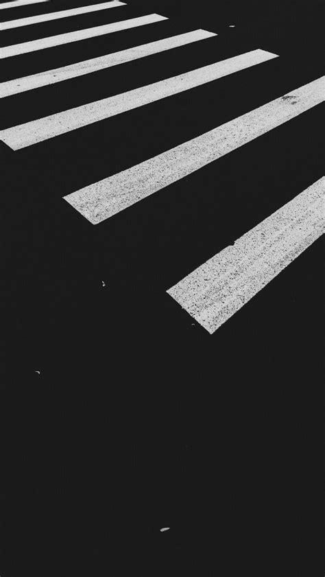 wallpaper hitam putih aesthetic gambar ngetrend  viral
