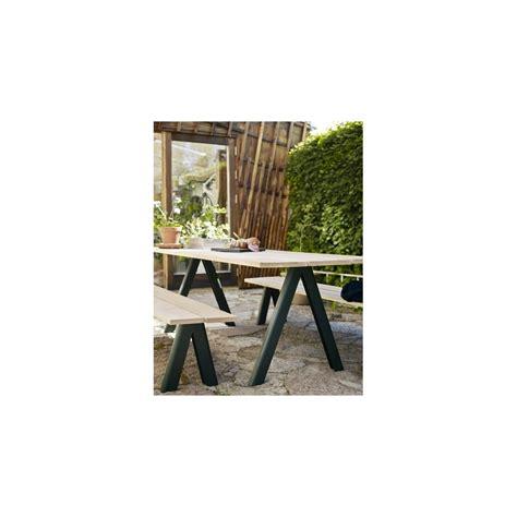 bancos de madera para exterior banco de madera exterior banco de madera exterior venta