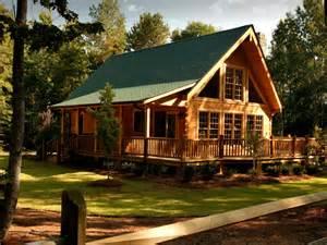 diy log cabin plans log cabin primer diy network blog cabin 2009 diy