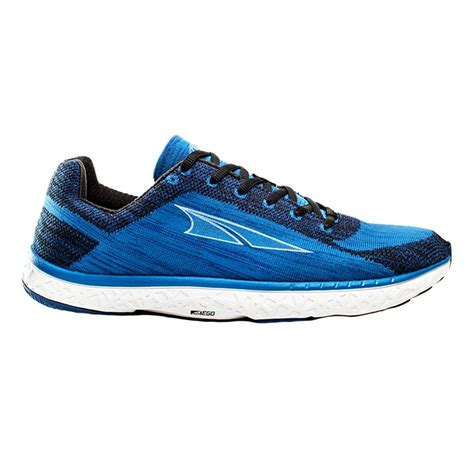 running shoes sale altra running shoes sale emrodshoes