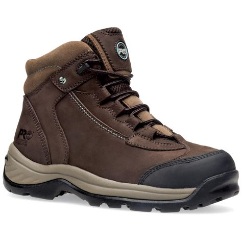 womens steel toe boots womens timberland steel toe boots 14 inch timberland boots