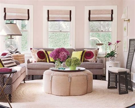feng shui living room furniture placement feng shui home step 6 living room design and decorating