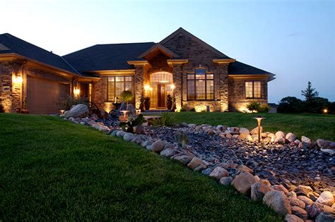 energy efficient home plans midwest driverlayer search
