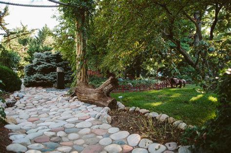 sun valley landscaping hgtv