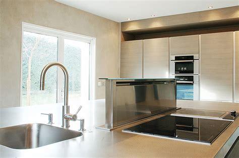 cuisines et d駱endances lyon excoffier votre cuisiniste pour une cusine design