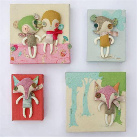 cuadros infantiles para dormitorios cuadros para ni 209 os arte en la pared