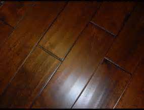 laminate flooring review gurus floor