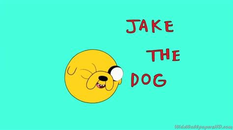 jake the jake the wallpaper hd free