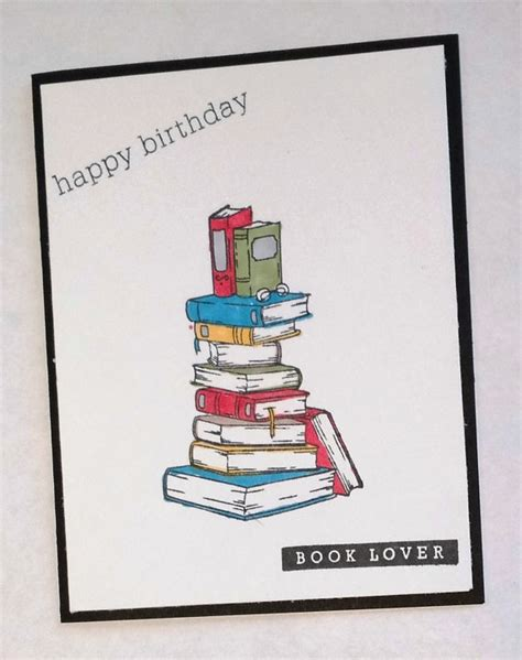 happy dodd s you books books library card librarian book lover dewey decimal card for
