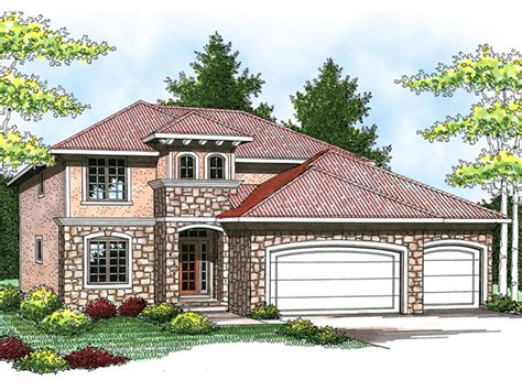 italian style house plans sandollar italian style home plan 051d 0581 house plans