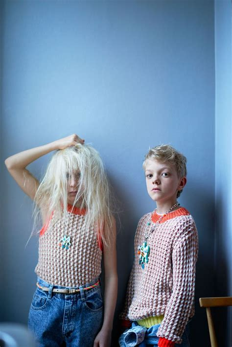 Kid Grace Denim 811 best images about lookbook on clothing clothing and zara