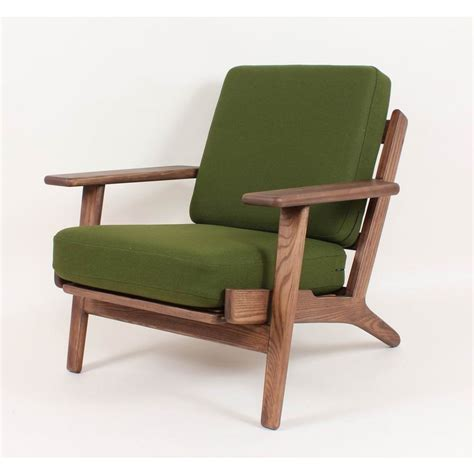 reproduction mid century modern furniture 100 reproduction mid century modern furniture