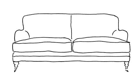 sofa drawing sofa drawing sofa stock illustrations and cartoons getty
