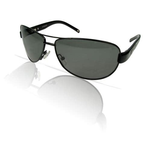 Glasses Chanel Uv 400 D8361 1 polaroid polarized lens uv400 aviator driving cat 3