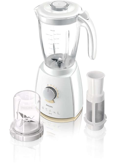 Blender Hari Ini blender hr2067 20 philips