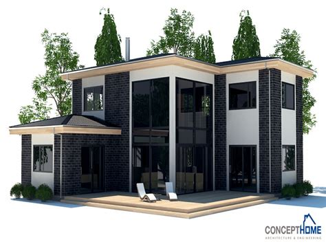 very modern house plans modern house design floor plans modern house plans very modern house plans modern houses