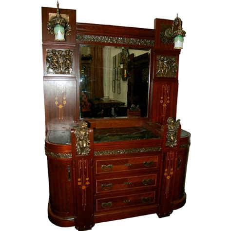 king size bedroom suites for sale 3 pc italian mahogany king size bedroom suite for sale