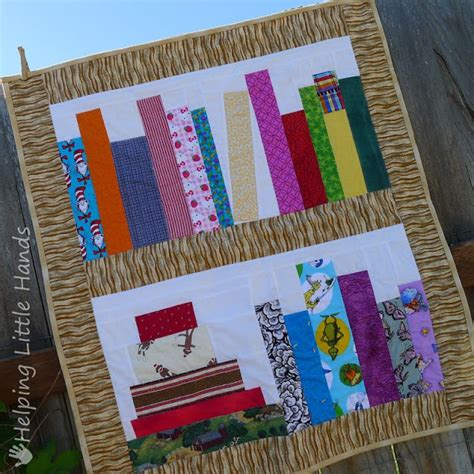 quilt pattern library books 72 best images about quilts books and bookcases on pinterest
