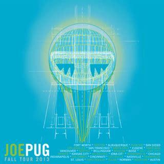 joe pug tour popa s tunes joe pug announces fall 2013 tour dates