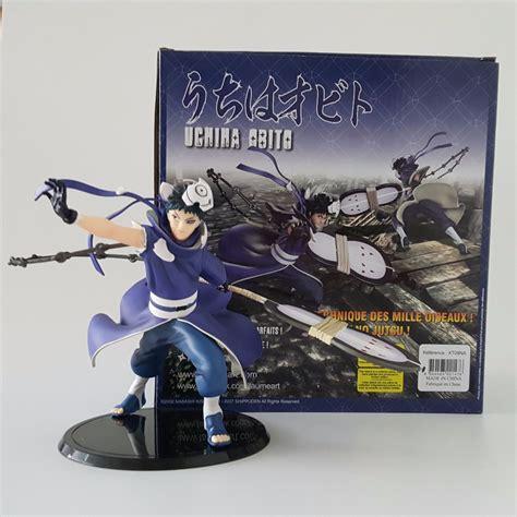 aliexpress naruto storm 4 store buy 29cm wow demon form illidan action figures toys dota 2