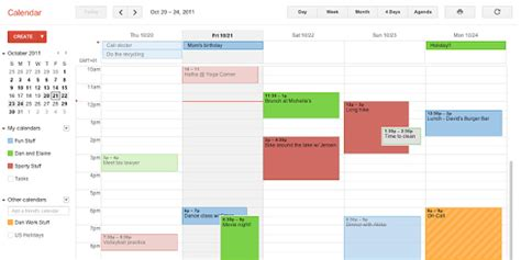 themes google calendar how to integrate google calendar with wordpress elegant