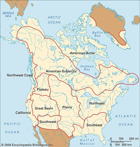 american civilizations map early american civilization map www imgkid the