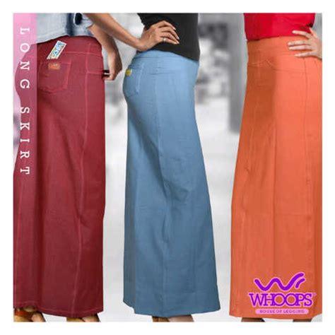 Limited Edition Penggiling Kopi Rok contoh 20 model rok panjang wanita modis terbaru 2017 limited edition