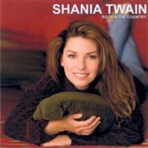 download mp3 full album shania twain buy shania twain rockin the country live in dallas usa