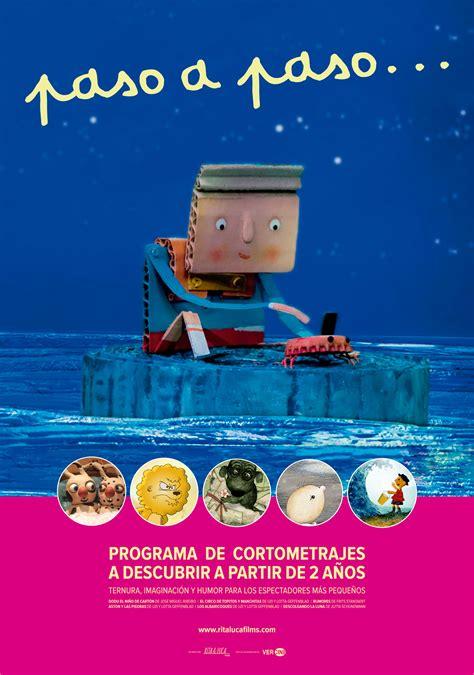 pap o mam pelcula 2015 sensacinecom paso a paso pel 237 cula 2015 sensacine com