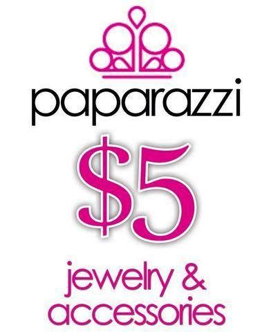 Sale Cc Complete Care Fair N Pink Original Stock Terbatas paparazzi jewelry logo pictures to pin on