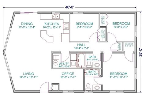 home floor plans with prices modular home floor plans michigan home plans