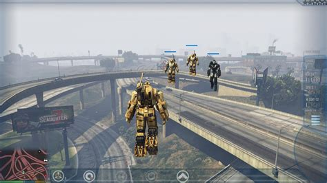 gta 5 ironman mod game free download gta x scripting gta v ironman v2 0 download and