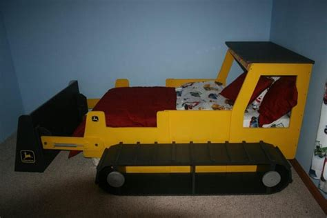 kids tractor bed tractor toddler bed colors tractor toddler bed is so fun