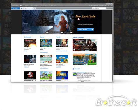 Wildtangent Games Free Download Free Wildtangent Game Download