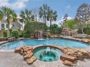 Backyard Pools Houston Top 10 Houston Pools Swimming Pools Aquamobile
