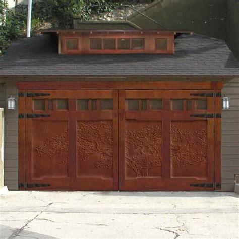 Garage Door Design garage wood door its ornate garage doors pinterest