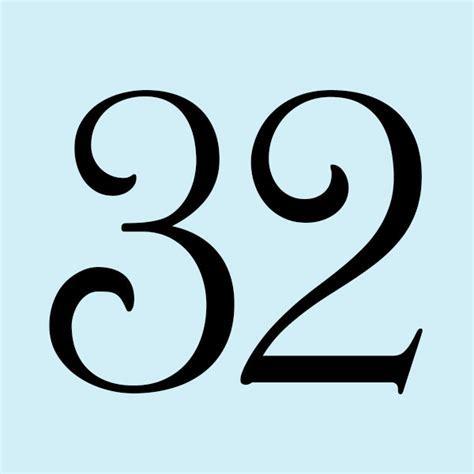 32nd Wedding Anniversary Gifts   Hallmark Ideas & Inspiration