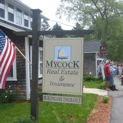 mycock real estate real estate services 20 school st