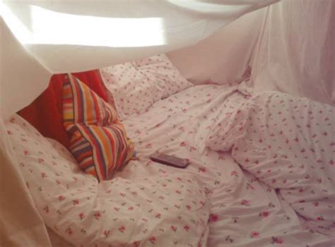 tumblr bed sheets floral bedding on tumblr