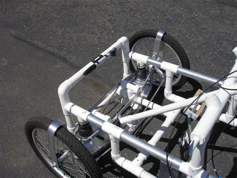 homemade 4 wheel bike 17 best images about build it 1 day on pinterest a 4