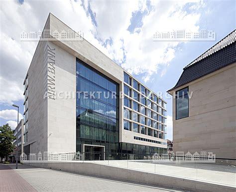 bank nrw nrw bank m 252 nster architektur bildarchiv