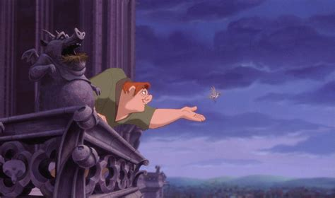 the hunchback of notre the 10 best disney movies on netflix instant updated 2016