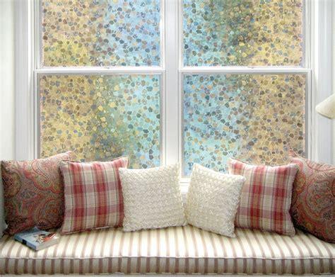 vinilos translucidos para ventanas leroy merlin 191 c 243 mo colocar vinilos electrost 225 ticos en ventanas leroy
