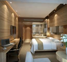 best 25 modern hotel room ideas on hotel room