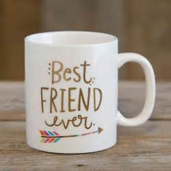 best gifts for gift ideas for your best friends