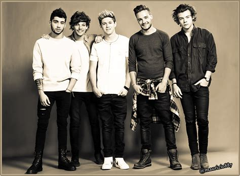 one direction one direction photoshoot 2014 one direction photo