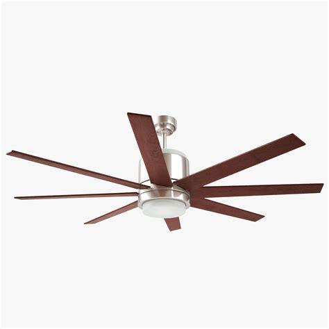 monte carlo turbine ceiling fan review monte carlo turbine in matte black ceiling fan tnrbkd the