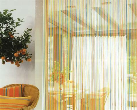 drawstring drapes teng yong curtain