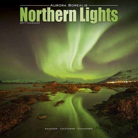 northern lights in idaho 2017 northern lights calendar 2017 30492 17 weather calendars